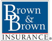 Brown & Brown Marine Insurance